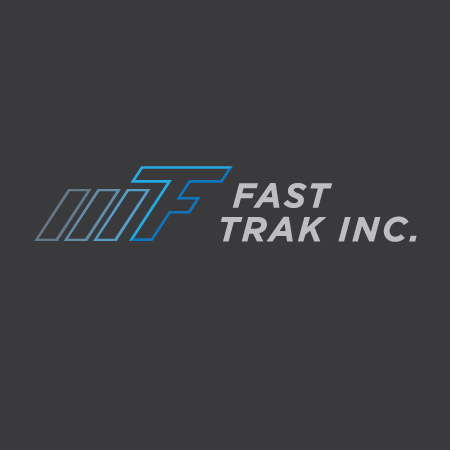 FastTrak_logo_FB