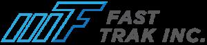 fast Trak Inc