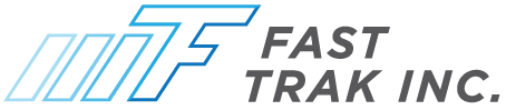FastTrak_logo_black
