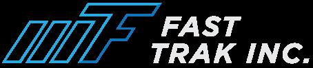 Fast Trak Management