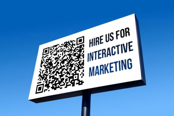 hire-for-seo_1