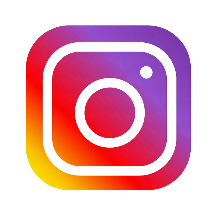 Logo Camera Symbol Instagram Photo