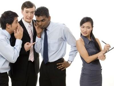 office-politics-e1428506195741
