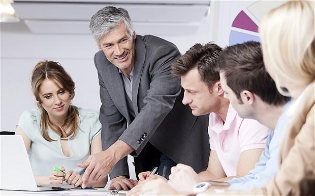 business-training_2848814b