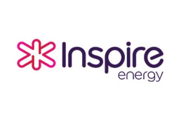 inspireogo-640x400