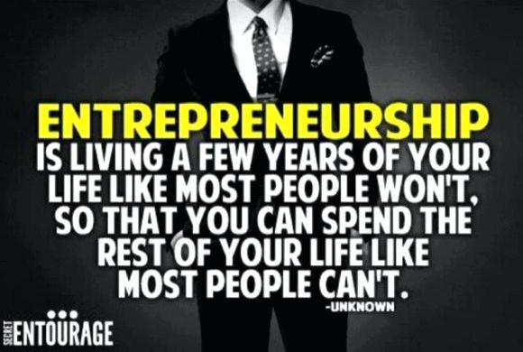 business-motivational-quotes-motivational-business-quotes-success-positive-business-success-quotes